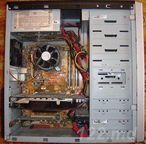 bp-for-pc-4-300x295.jpg