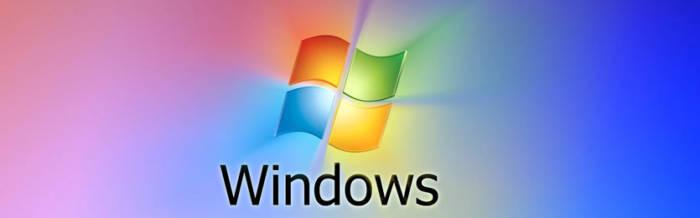 zvuk-windows.jpg