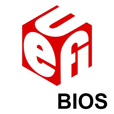kak-otkluchit-UEFI-v-BIOS.png