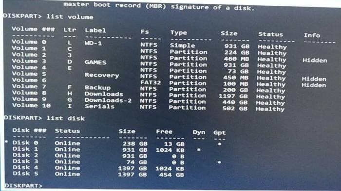 gpt-boot01.jpg