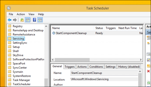 startcomponentcleanup-scheduled-task-520x302.png