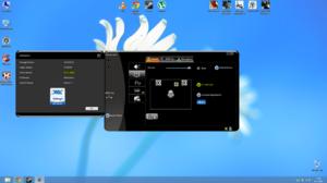 audio_drayvera_via_hd_audio.jpg