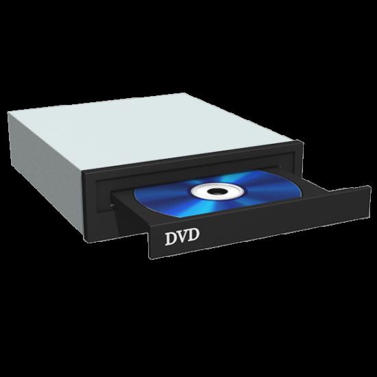 Kak-perekinut-video-s-DVD-diska-na-kompyuter.png