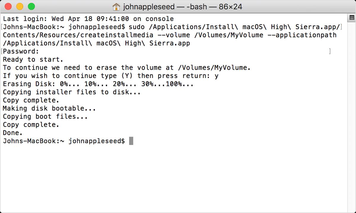 macos-high-sierra-terminal-create-bootable-installer.png