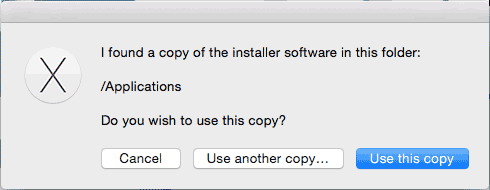 use-this-copy-diskmaker-x.png