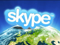 vost-parol-skype.jpg