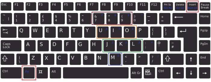 FN-i-NumLock-na-noutbooke.jpg