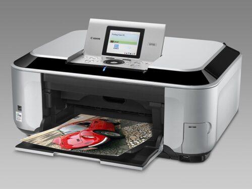 kak-raspechatat-tekst-s-kompyutera-na-printere-4-500x375.jpg