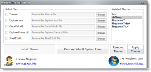 windows-theme-installer.png