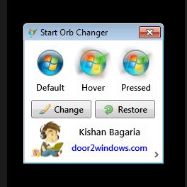 Smena-vneshnego-vida-knopki-Pusk-s-pomoshhyu-storonnego-softa-v-Windows-7.png