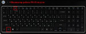 Ris.-1-Otklyuchenie-Wi-Fi-na-noutbuke-ot-kompanii-Asus--300x121.jpg