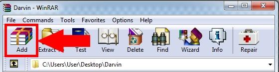 How-add2archive-files-in-RAR-3.jpg