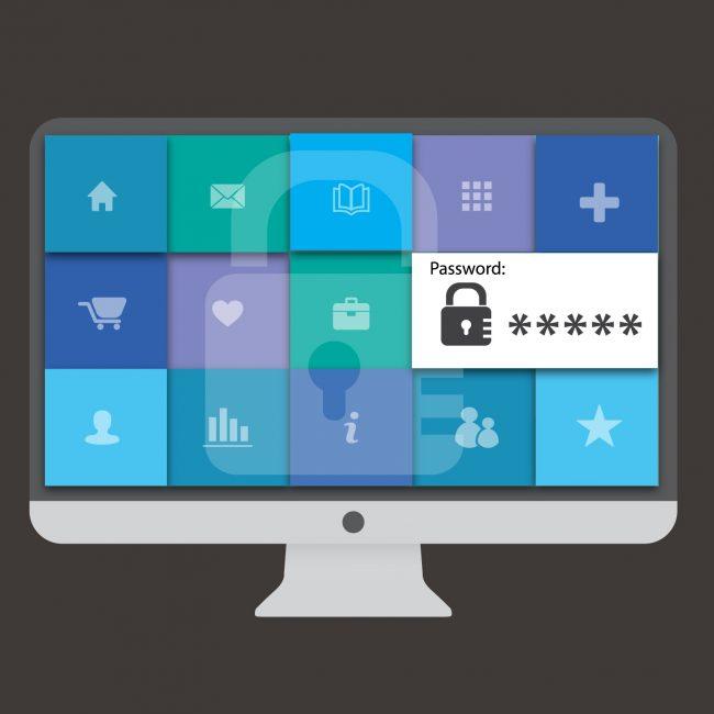 security-Icon-1-650x650.jpg