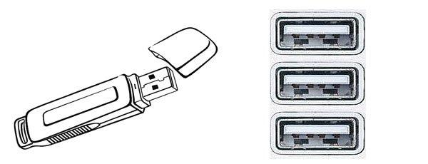 Vy-biraem-panel-dlya-podklyucheniya-USB-fleshki.jpg