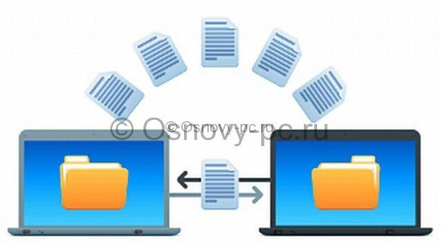 perenos-informatsii-e1551703914471.jpg