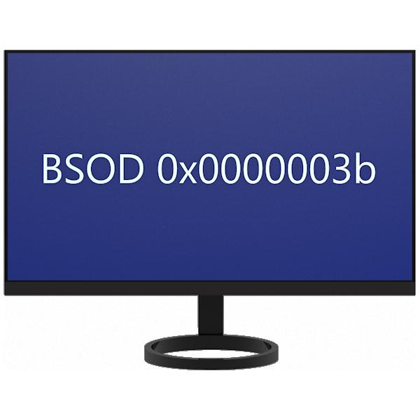 Reshenie-oshibki-0x0000003b-v-Windows-7-x64.png