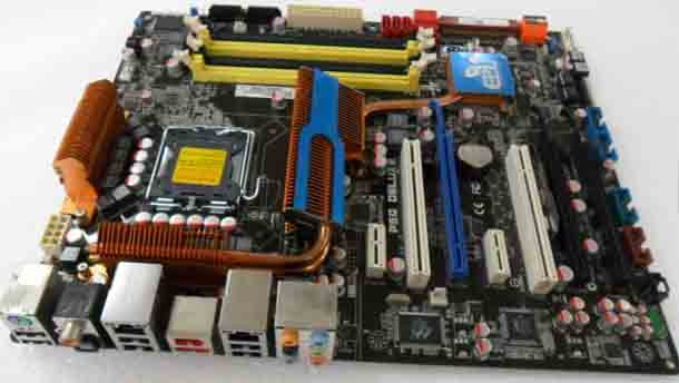 motherboard-asus-P5Q-PRO-turbo.jpg