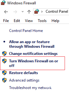 Turn-Windows-Firewall-on-or-off.png