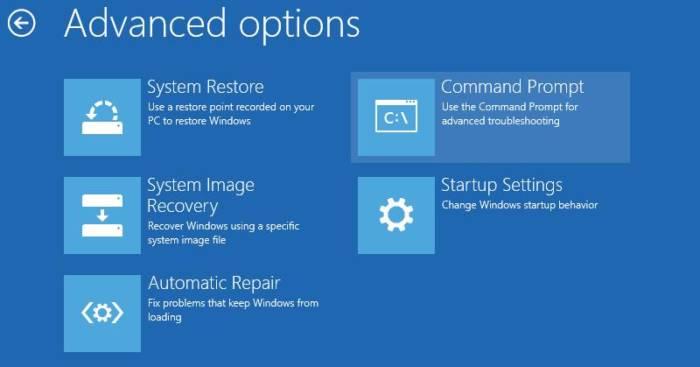system-restore-cmd.jpg