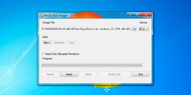 win32-disk-imager_1574835047-630x315.jpg