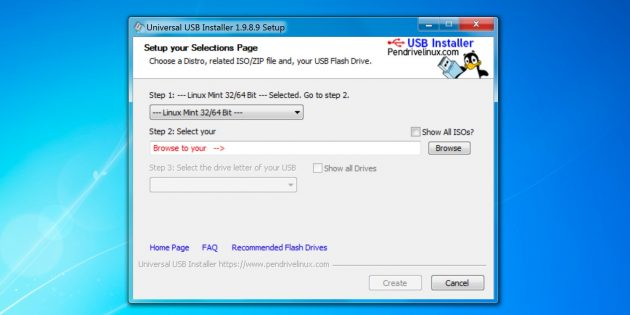 universal-usb-installer_1574835062-630x315.jpg