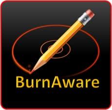 1421668206_burnaware_free.jpg