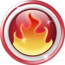 1489495594_nero_7_logo.jpg