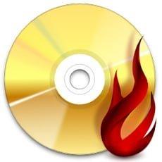 1509614485_burnout_logo.jpg