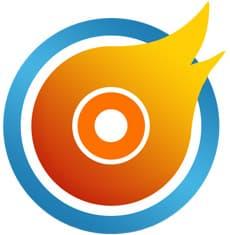 1452259719_imgburn_logo.jpg