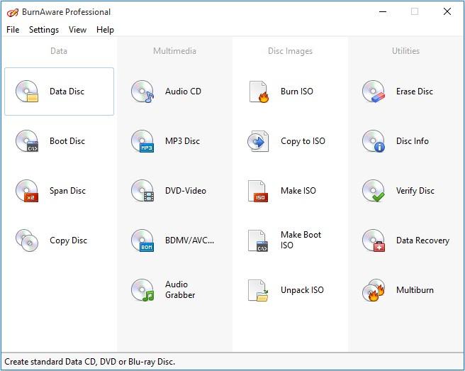 luchshie-programmy-dlja-zapisi-diskov-image2.jpg