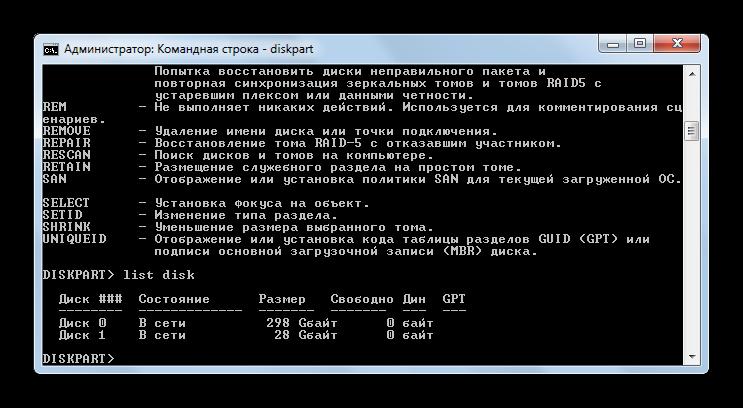 Otobrazhenie-nakopiteley-v-utilite-diskpart-dlya-vozvrashheniya-zagruzochnoy-fleshki-v-obyichnoe-sostoyanie.png