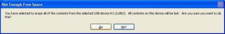 1357529758_download_tool_7.jpg