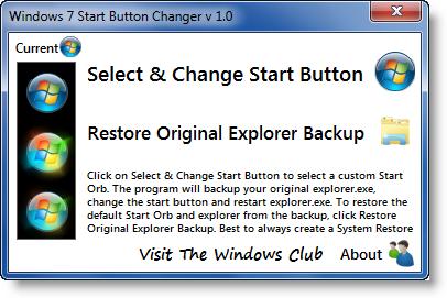 windows-7-start-button-changer.png