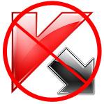 kas-logo.jpg