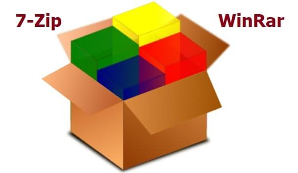 programmy-arhivatory-chtoby-neskolko-fajlov-sdelat-odnim.jpg