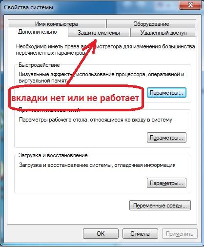 Pusk_Svoistva_net_zachiti.jpg
