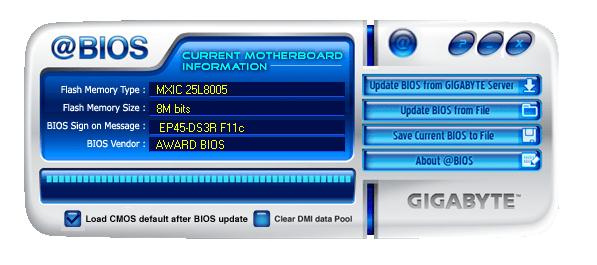 24654_b-e1489957557149.png