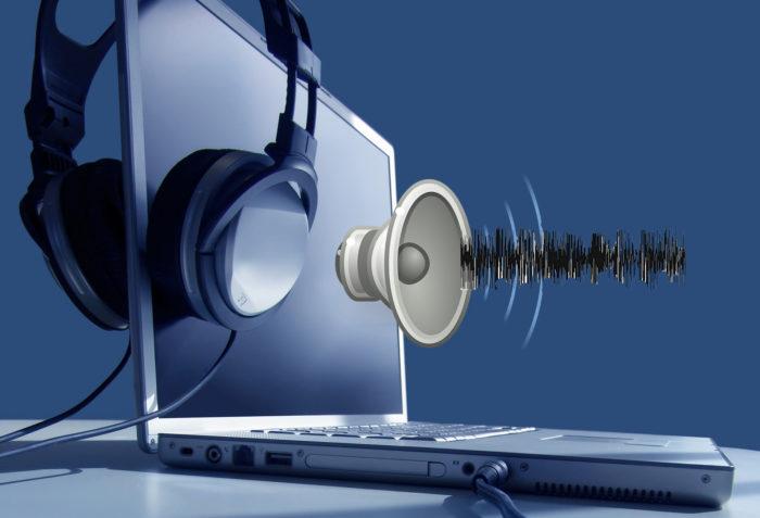 Hripit-zvuk-na-noutbuke-e1540243315740.jpg