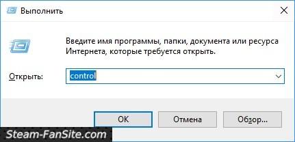 screen1006.jpg