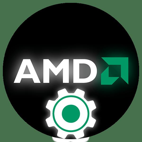 Как-настроить-видеокарту-AMD-Radeon-для-игр.png