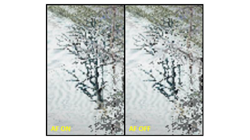 figure10_28812-16x9.png
