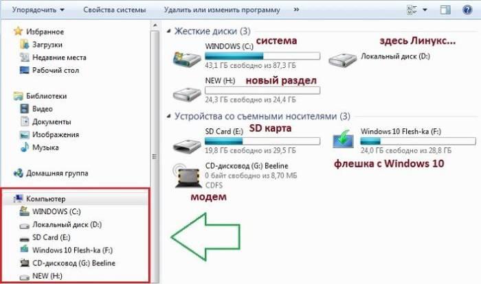 карта-дисков-в-проводнике-Windows-7.jpg