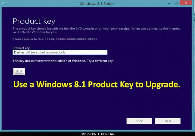 Ключи-активации-для-windows-8.1-pro.png