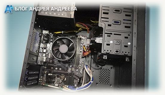 sborka-pk-andreeva-andreya-s-integrirovannoj-videokartoj.jpg
