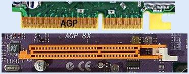 agp-slot.jpg