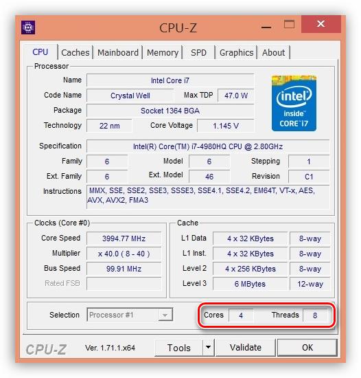 YAdra-i-potoki-protsessora-v-programme-CPU-Z.png