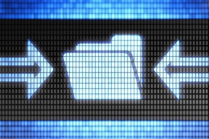 resize_936_0_shutterstock_278804516.jpg