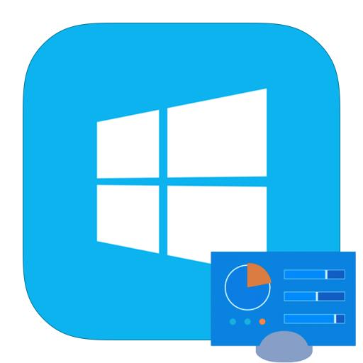 Kak-otkryit-panel-upravleniya-na-Windows-8.png