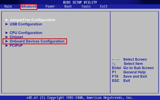 pochemu-windows-ne-videt-zhestkij-disk-i-chto-s-jetim-delat-image16.jpg