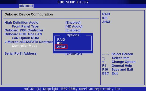pochemu-windows-ne-videt-zhestkij-disk-i-chto-s-jetim-delat-image18.jpg